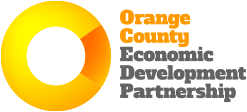 Orange County Economic Development Partnership