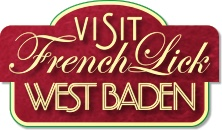French Lick West Baden Logo